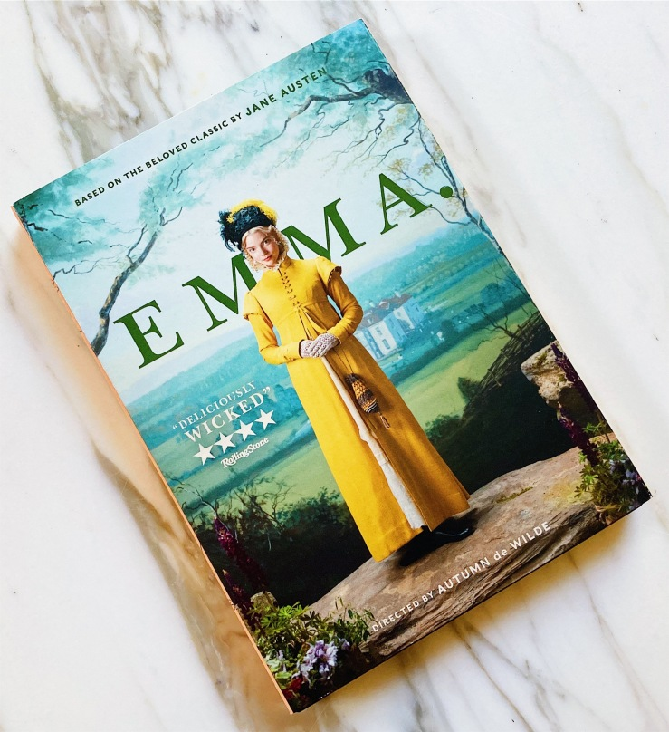 Emma (2)